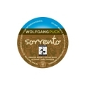 14068 K Cup Wolfgang Puck - Sorrento Fair Trade 24ct.